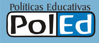Políticas Educativas - PolEd